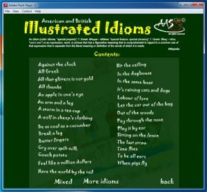 AAS_idioms_flash_03
