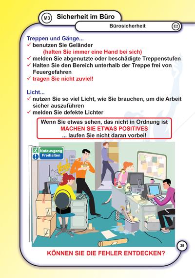 AKZO_WS_GER_page_39