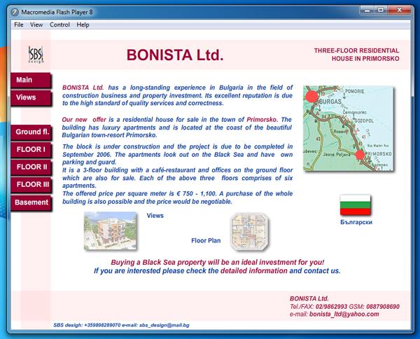 Bonista_01