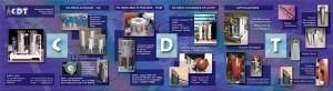 CDT_brochure