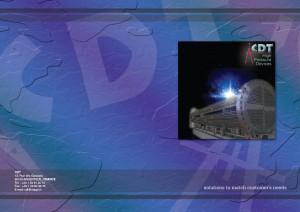 CDT_leaflet_front