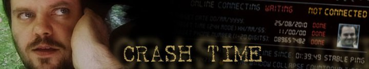 Crash_Time_banner