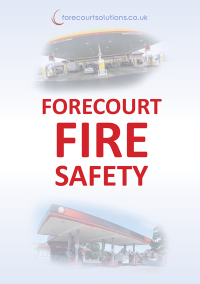 Forecourt_fire_safety_Cover