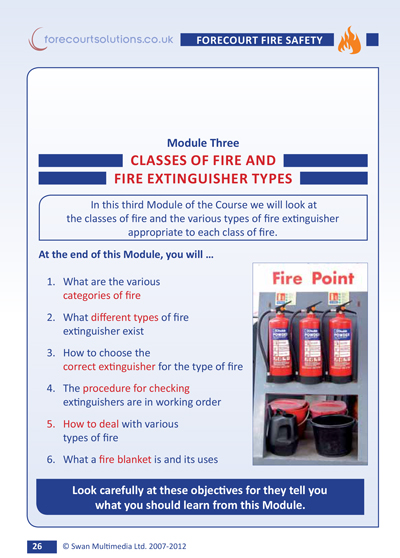 Forecourt_fire_safety_page_26