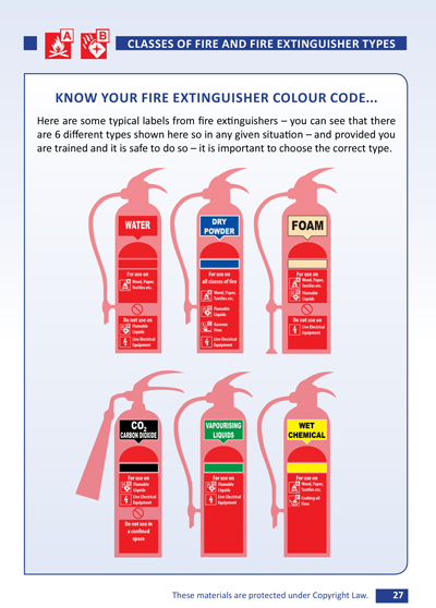 Forecourt_fire_safety_page_27