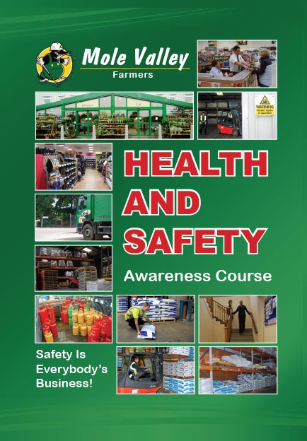 MoleValley_Health_and_Safety_cover