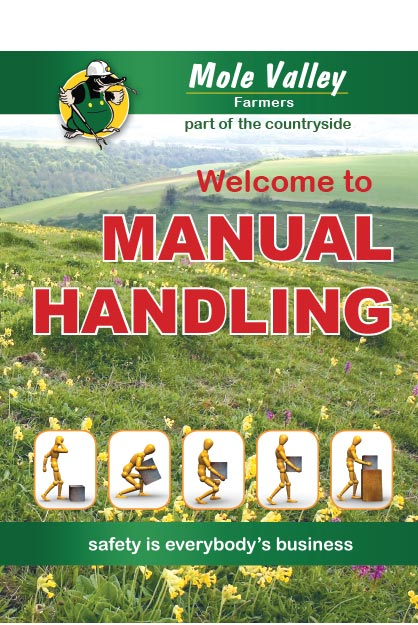 MoleValley_Manual_Handling_cover