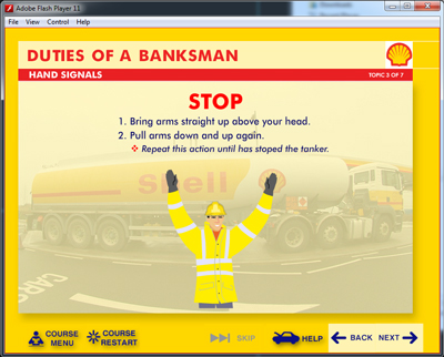 SHELL_Banksman_screen