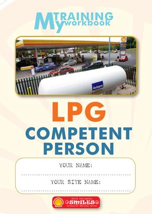 SHELL_LPG