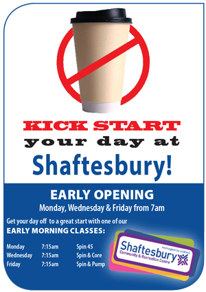 Shaftesbury3