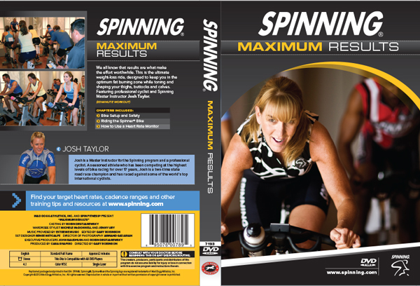 Spinnig_DVD_cover_ENG
