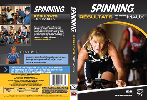 Spinnig_DVD_cover_FRE