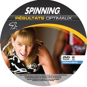 Spinning_DVD_face_FRE
