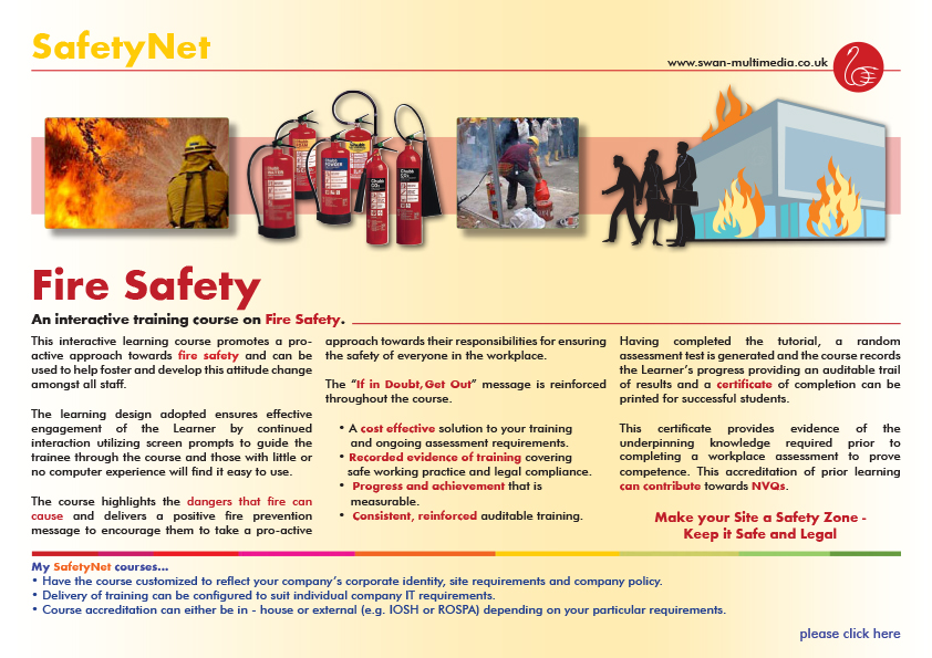 Swan_Multimedia_Fire_Safety_1