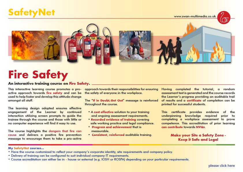 Swan_Multimedia_Fire_Safety_1