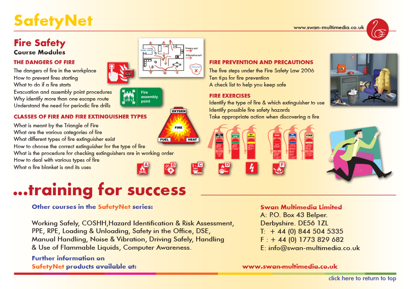 Swan_Multimedia_Fire_Safety_3