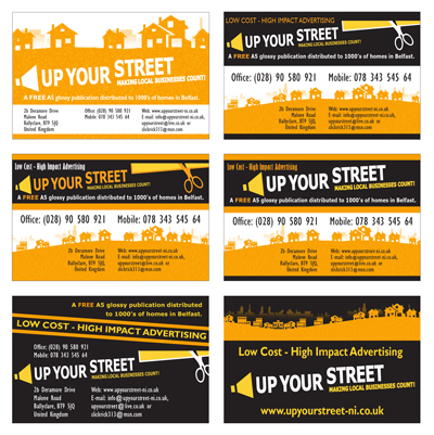 UP_YOUR_STREET_BCs_1_6