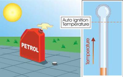 auto_ignition