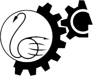 e-portal_logo1