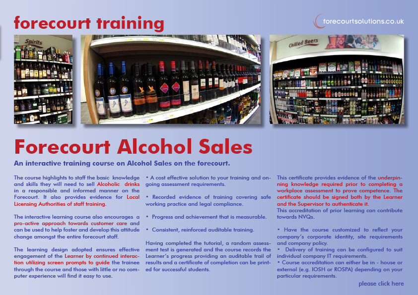 forecourtsolutions_Alcohol_sales