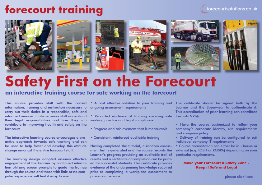 forecourtsolutions_Safety_first