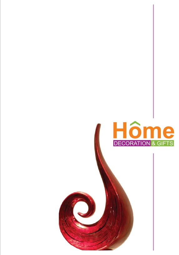 home_cover_white_20_02_09