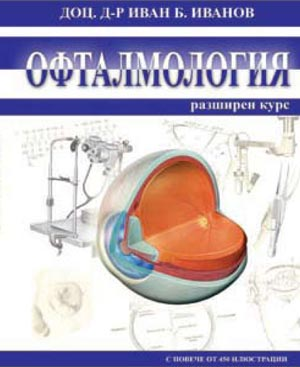 ophtalmology