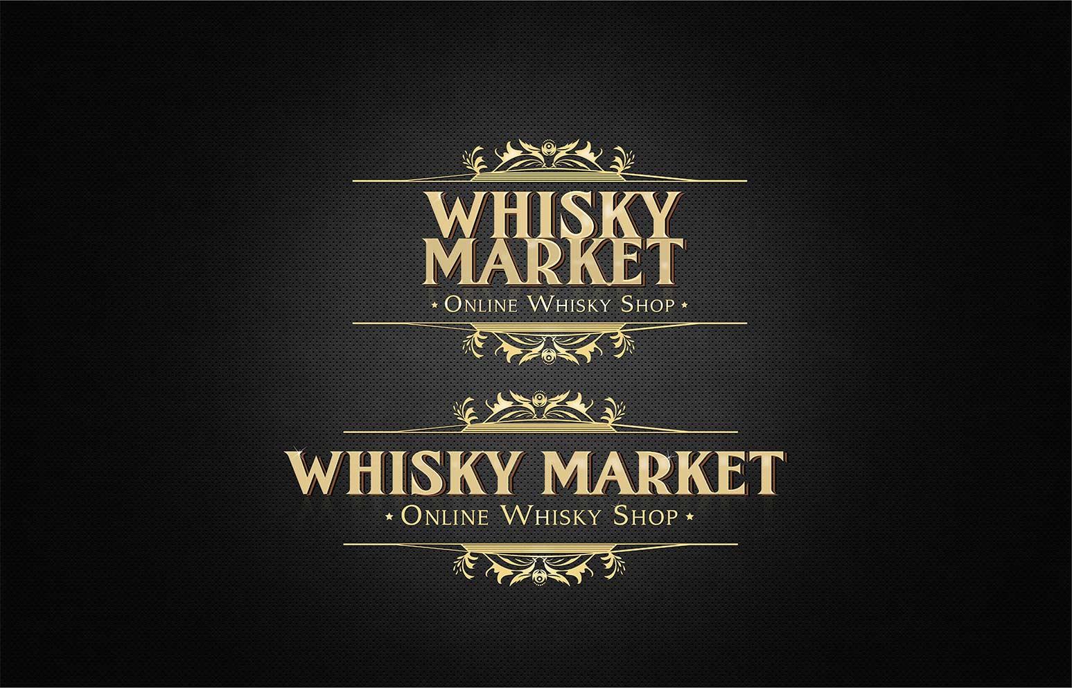 whisky-logo-2v